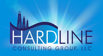 Hardling Consulting